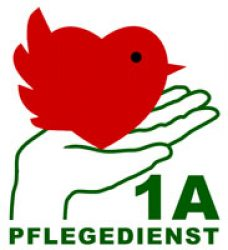 1A Pflegedienst